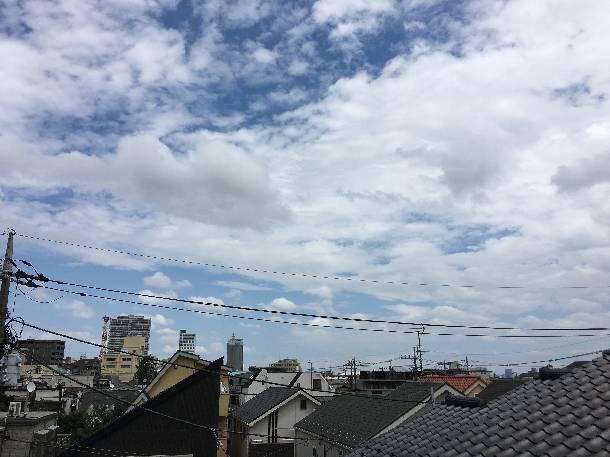 写真 2017-07-13 13 13 11