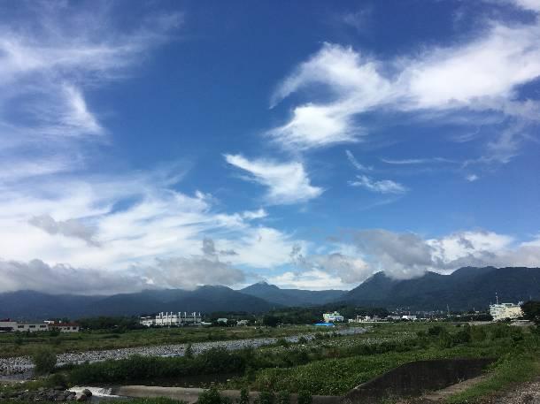 写真 2017-07-05 10 13 16