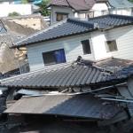 重い瓦屋根が原因ではなかった!地震で家が倒壊する理由。