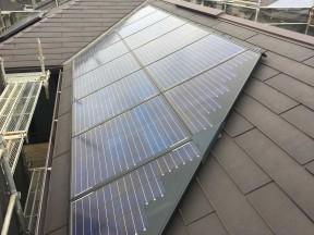 これから太陽光発電システムの設置をご検討中の方へ、屋根葺き替え工事のススメ