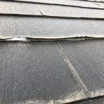 もし、自宅の屋根材がペリペリと剥がれていたら