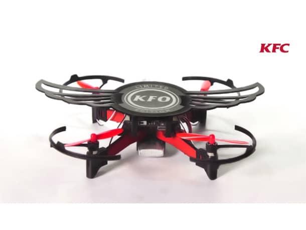 20180202_drone0003_01