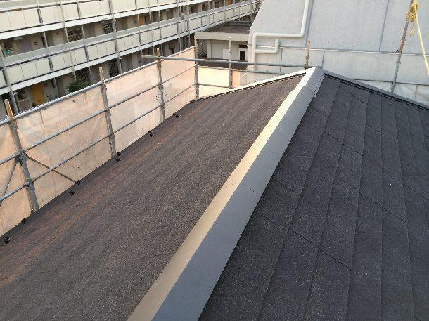 台風の季節前に備えておく屋根のメンテナンスとは