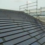 全国10万件。一軒家の太陽光火災の原因『鋼板なし設置』の見分け方