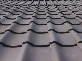 せかされて契約してしまった屋根工事。クーリングオフ8日の期限まであと数日。