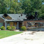この秋に値上り。火災保険の加入と共済からの乗り換えがおすすめ