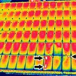 一軒家のソーラー火災の原因になる、太陽光パネルの不具合事例を解説