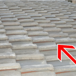 屋根材は年数を経てどのような状態になるのか 劣化具合とメンテナンス