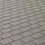 日本ではまだ珍しい、ペタッと貼り付ける屋根材『アスファルトシングル』とは