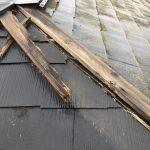 消費者庁も注意喚起!屋根に関する悪徳訪問販売