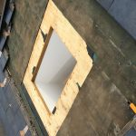 もう天窓の雨漏りや暑さで悩みたくない!撤去して塞ぐとしたら費用はどれくらい?