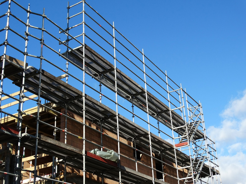 天窓は後付けできる? 最短3日、60万円の作業工程を屋根屋が解説1