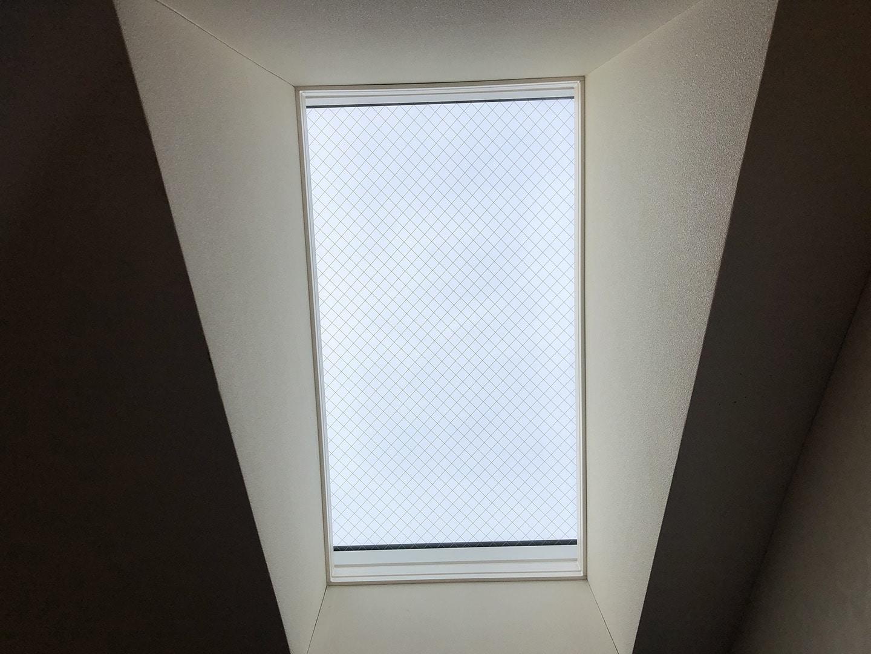 天窓は後付けできる? 最短3日、60万円の作業工程を屋根屋が解説8