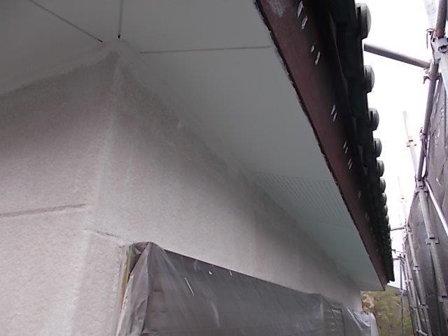外壁塗装 外壁 下塗り