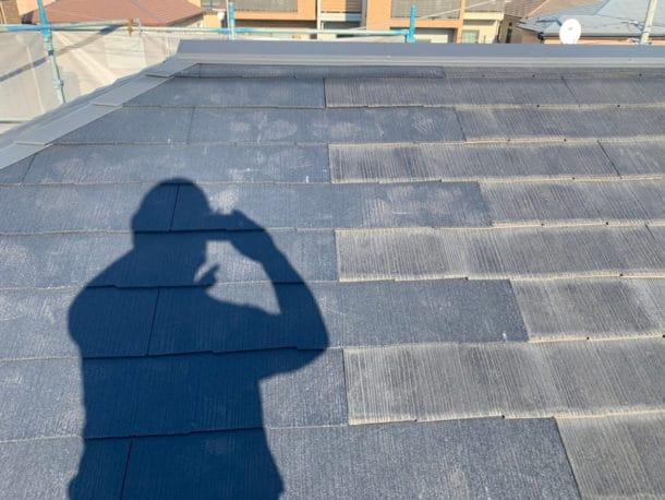 スレート屋根は10年に1度点検するのがおすすめ