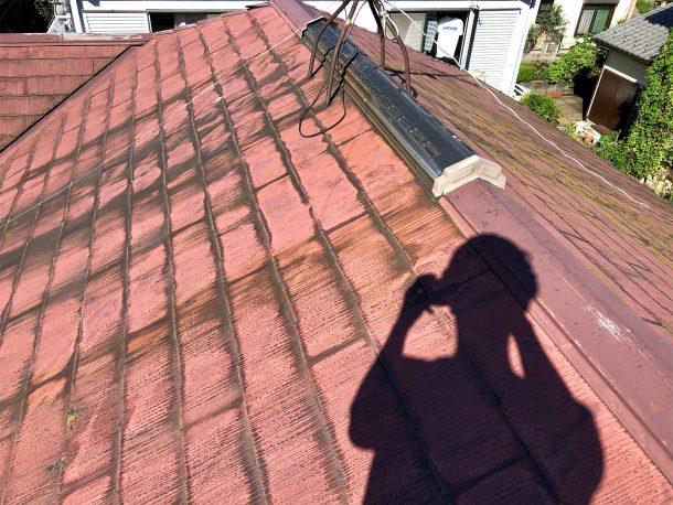 アスベスト入りスレート屋根かどうかをまずは業者に点検してもらおう