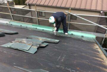 雨漏り修理の工事内容や費用と日数を紹介!業者選びに見るべきポイントも解説!