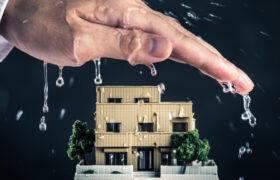 瓦屋根の雨漏り修理にかかる費用相場を解説!費用を安くする方法も2つご紹介