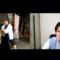 【屋根から被災を減らす活動】石川商店から屋根の災害予防ノウハウを発信!