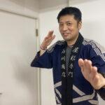 【屋根調査員育成日記】今日の津嶋さん (40歳) ーパート1ー