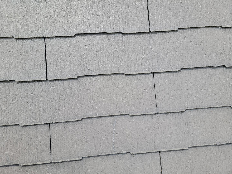 【東京都大田区】スレート屋根の天窓雨漏り