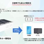 ソーラー (太陽光) 発電も蓄電池も「 0円 」で設置できるサービスまとめ ※2021/05/28更新