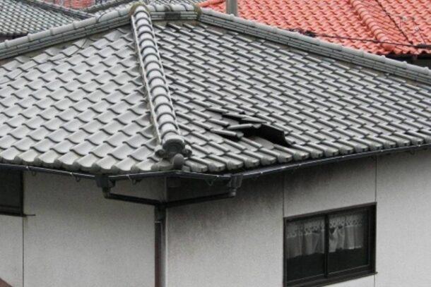 台風被害に合わないためにやっておくべき対策